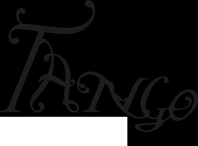 tangoboost